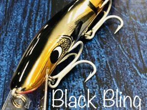 Classic Barra F18 Bling™ Range